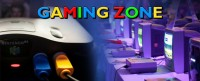 retro-gaming-zone-will-be-in-sheffield